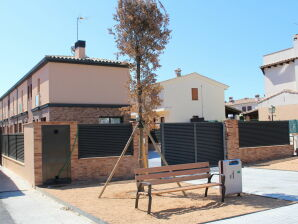 Ferienhaus Casa Torre Valentina