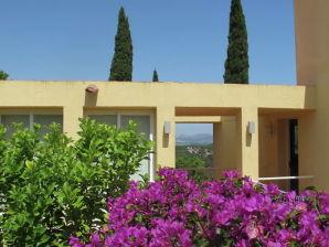 Villa Casa Añó
