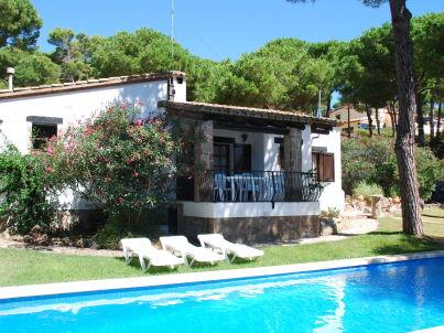 Casa Chifranca