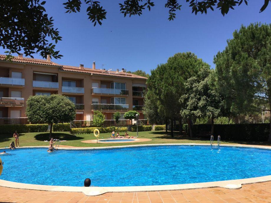 Außenaufnahme Puig Sa Guilla