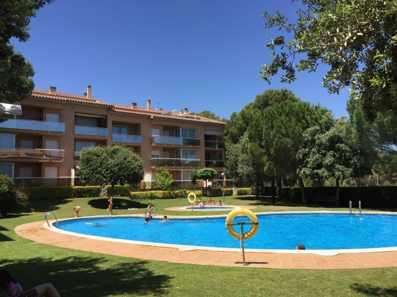 Ferienwohnung Puig Sa Guilla