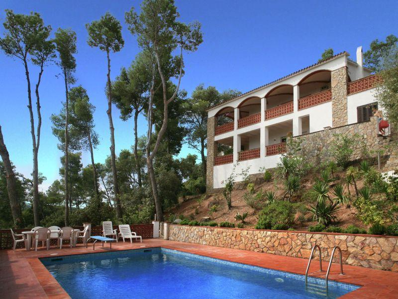 Villa De Blauwvoet