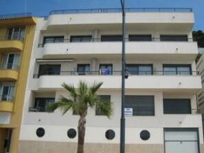Ferienwohnung Haus-Nr: ES-17258-51