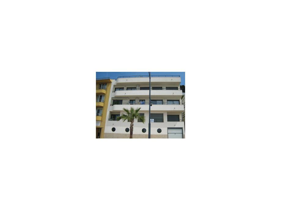 Außenaufnahme Haus-Nr: ES-17258-51