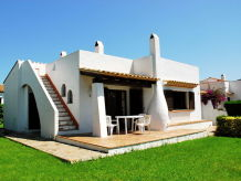 Ferienhaus Vall Gran