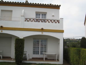 Ferienhaus Vall Petita