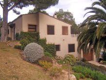 Villa Torre Vella