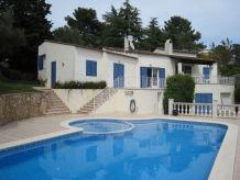 Villa Villa Montgri
