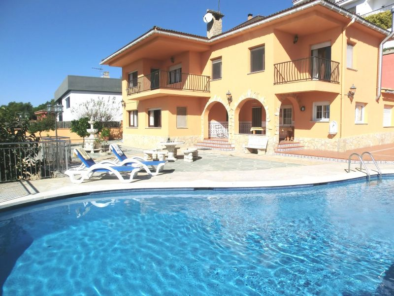 Villa Carvajal