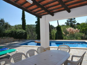 Villa Sol i Pins