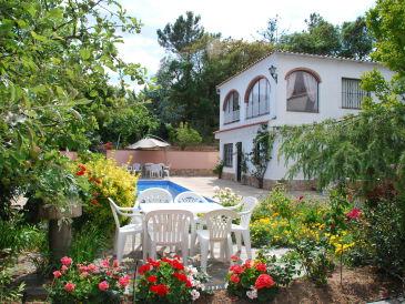 Villa Casa Primavera
