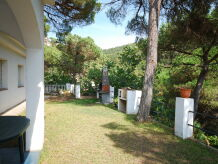 Villa Villa Senals