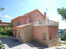 Villa Villa Laura