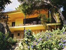 Ferienhaus Casa Amarilla