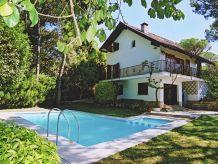 Villa Villa Sese