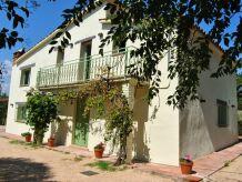 Landhaus Cal Bellés Mas