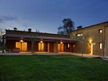 Landhaus Mas Garriga-Mas Vallès