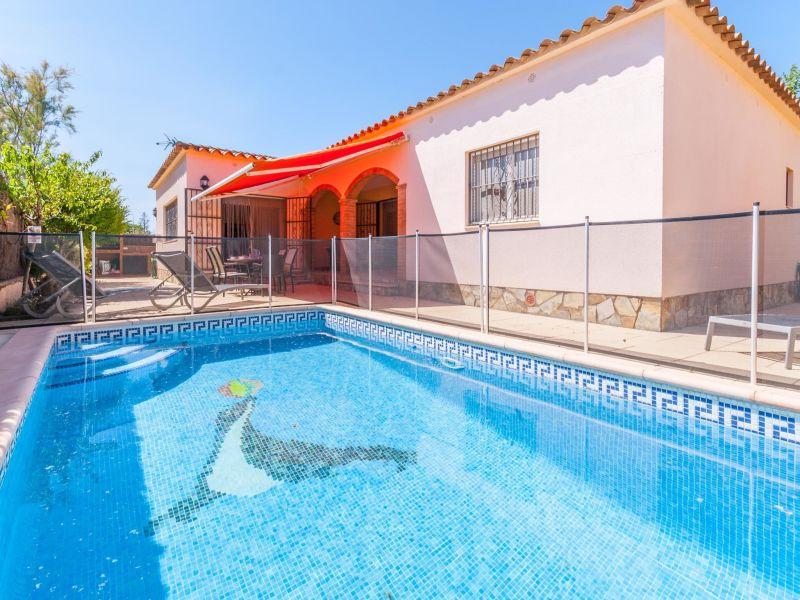 Villa Capella 34