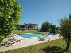 Villa Bon Relax Espai
