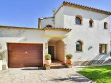Villa Amfora 66