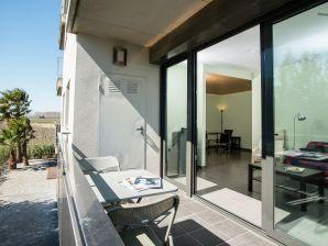 Ferienwohnung Bon Relax Flat