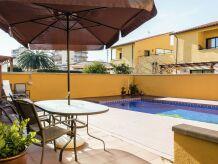 Ferienhaus Bon Relax I4
