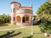 Ferienhaus Amfora Palm