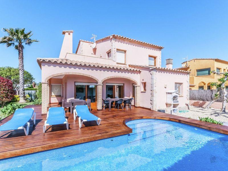 Villa Amfora 64