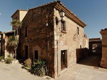 Ferienhaus Valveralla