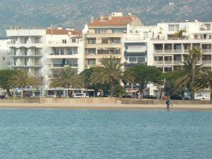 Ferienwohnung 2008