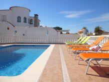 Villa Villa Creus