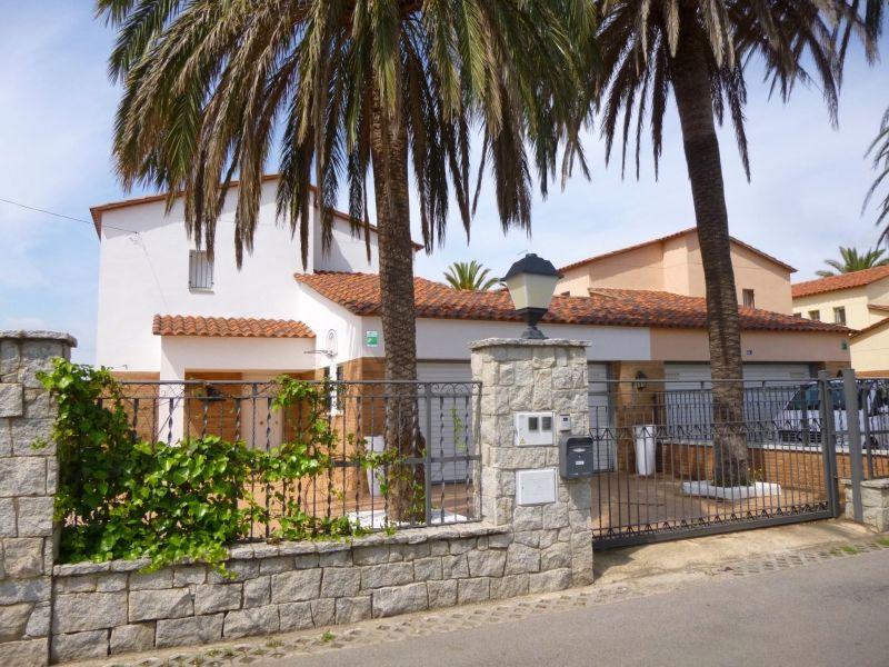 Ferienhaus El Pani