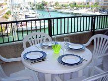 Ferienhaus Caballito de mar