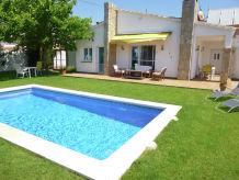 Villa Villa Paní