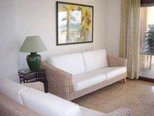 Ferienwohnung Apartamento  Blaucel B
