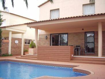 Villa Pani A
