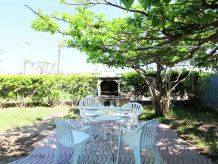 Ferienwohnung Bahia  planta baja