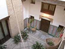 Ferienwohnung Albariza 4 pers