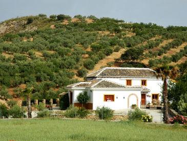 Cottage Casa Cabra