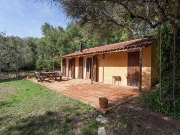 Cottage Casa Ocre