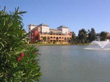 Ferienwohnung La Quinta de Isla Canela