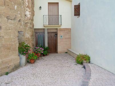 Casa Cofita