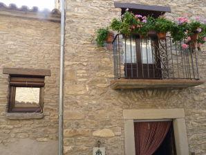 Cottage Casa Vella