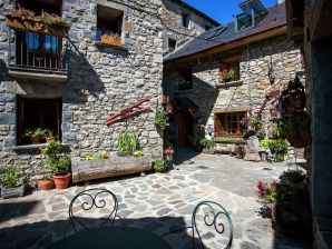 Cottage Casa Piluca
