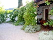 Cottage Casa del Ingeniero