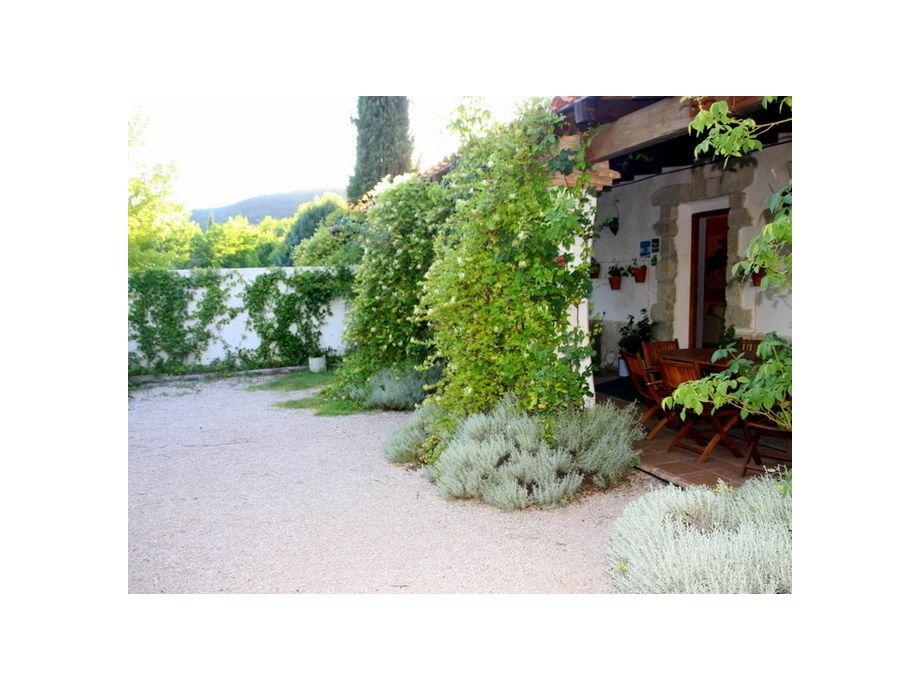 Außenaufnahme Casa del Ingeniero