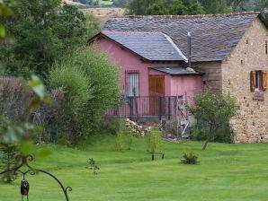 Landhaus Molino