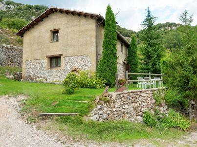 Casa Espunyes Plata