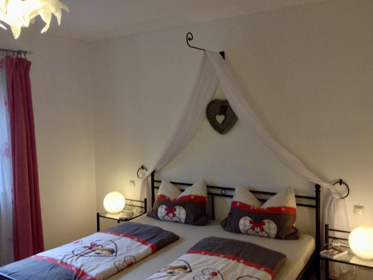 ferienwohnung steinberg i garmisch partenkirchen familie klaus anita steinberg. Black Bedroom Furniture Sets. Home Design Ideas