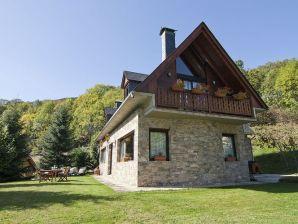 Landhaus Casa Lola